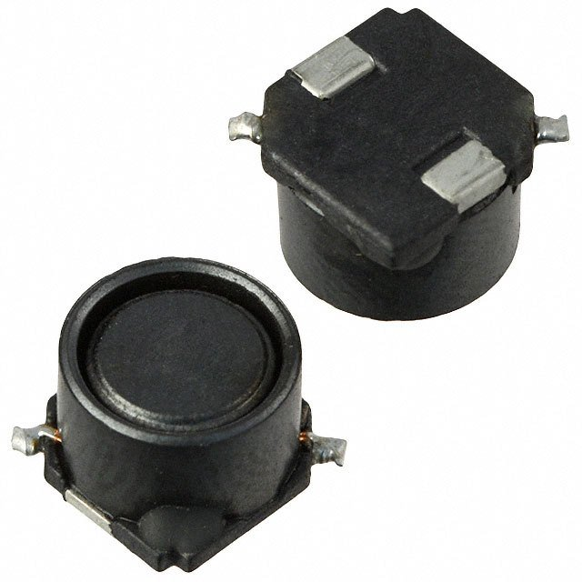 SRR1050A-181Y 50 Items Inductor Power Shielded Wirewound 180uH 30/% 100KHz Ferrite 1A 420mOhm DCR Automotive T//R