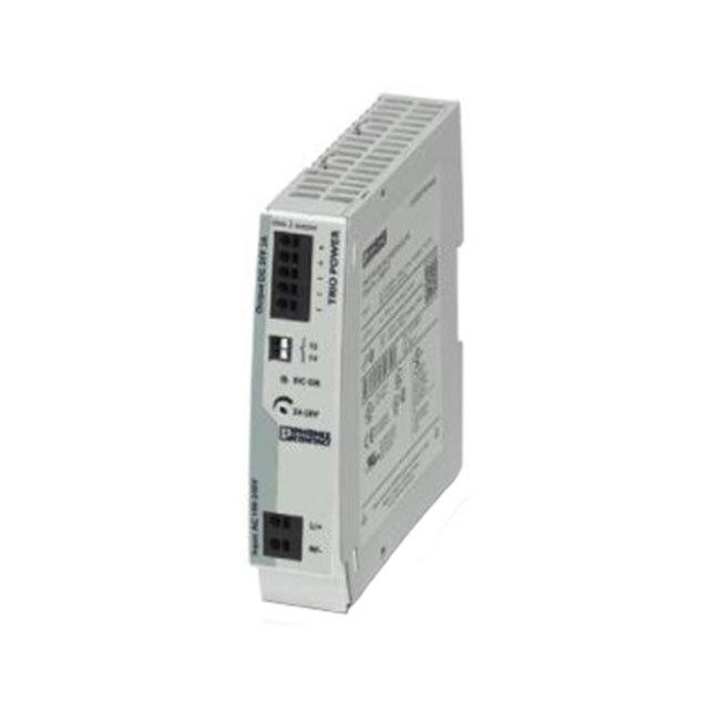 85-264VAC Input Single Output Adjustable Output Enclosed TRIAD MAGNETICS AWSP150-12 Switching Power Supply 150W 12V 12.5A