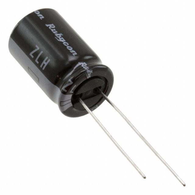 5000 H @ 200 V snap-in 159 Pul-si serie Condensador electrolítico 470 µF